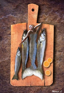 fish-girl-sml