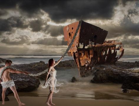 ship-wreck_mg_0313-copy