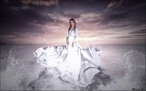 tiffany-and-the-waves